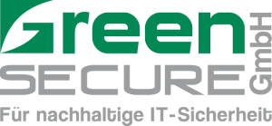 Green Secure GmbH