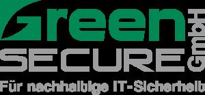 Green Secure GmbH